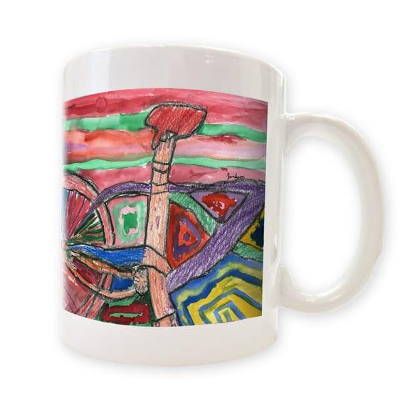 Mug11