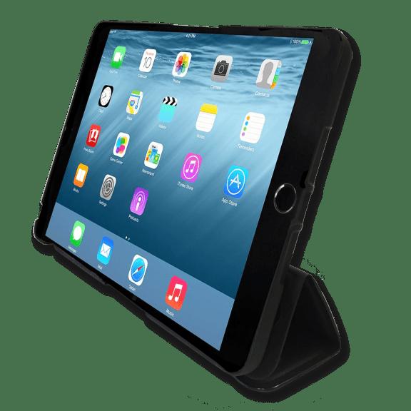 iPadMiniUpright