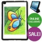 iPadminiSaleOE