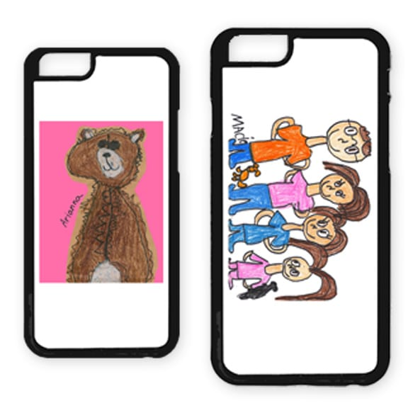 iPhone6covers